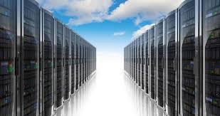 data storage solutions data storage in the digital era