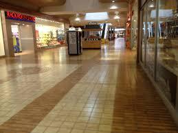 3 Floor Mall by File Piedmont Mall Danville Va 7377710474 2 Jpg Wikimedia