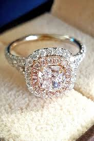 Wedding Rings Diamond by Best 25 Halo Engagement Rings Ideas On Pinterest Create