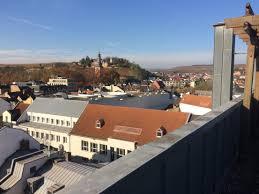 Real Bad Kreuznach 3 Zimmer Wohnung Zu Vermieten Bourger Platz 4 55543 Bad