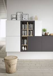 Freedom Furniture Kitchens by First Kitchen Modular Freedom Wrapped In Casual Minimalism