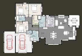 plan de chambre avec dressing et salle de bain plan chambre salle de bain dressing plan chambre avec salle