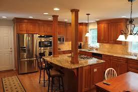 Kitchen And Bath Designer Jobs by Lowes Kitchen Designer Salary Kitchen Designer Jobs Near Me Back