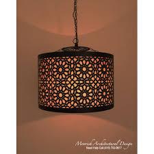 commercial lighting outdoor decorative outdoor lighting