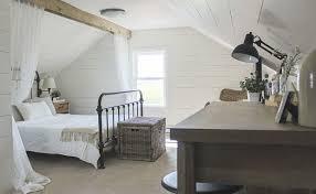 8 popular bedroom styles