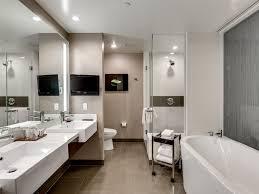 biggest penthouse vdara 2 br ab fab 270 strip views sleeps