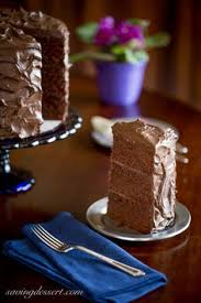 chocolate stout cake recipe chocolate stout cake chocolate
