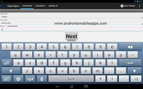 engine for android no root engine v1 0 apk free for android no root