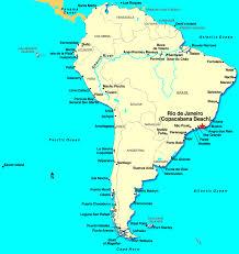 de janeiro on the world map cruises cruise cruise cruises to cruise to