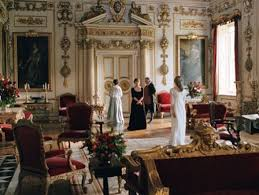 stately home interiors stately home interiors semenaxscience us