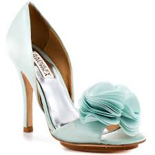 wedding shoes perth randall bridal shoes perth wedding shoes perth wedding