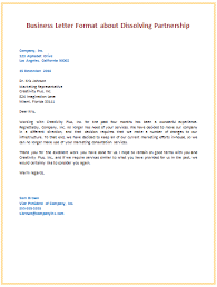 sample cover letter business proposal professional resumes