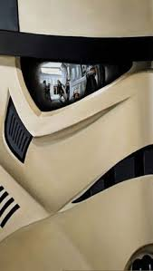 star wars wallpapers hd and widescreen stormtrooper star wars
