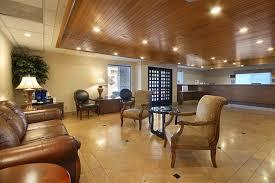 2 Bedroom Suites In Carlsbad Ca Ramada Carlsbad Carlsbad Hotels Ca 92011