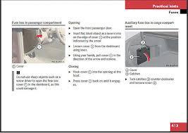 fuse box 2006 peterbilt diagram wiring diagrams for diy car repairs