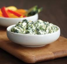 32 best vitamix demonstration recipes images on