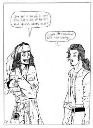 pirate jokes for jokes4laugh