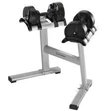 strength u0026 cross training costco