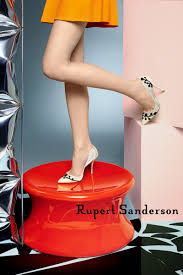 rupert sanderson luxury designer shoes