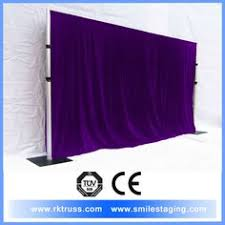 Pipe And Drape For Sale Used Wedding Head Table Decoration Ideas Head Table Decor Pipe And