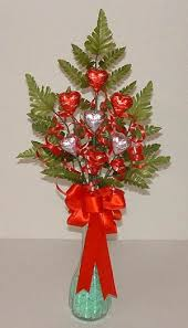 36 best candy bouquet images on pinterest candy bouquet candy