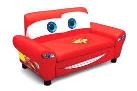 canape lit cars canape lit cars disney cars canapac mousse sofa sofa cars canape lit
