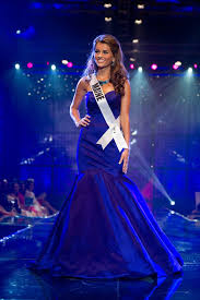 hairstyles for pageants for teens news about women miss teen usa 2013 preliminaries