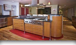 Kitchen Furniture Edmonton Ag Woodcrafting Edmonton Kitchen Cabinets Edmonton Custom Cabinets