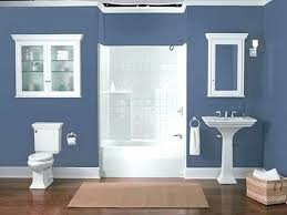 paint color ideas for bathroom bathroom color ideas slbistro com
