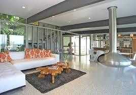 completely open floor plans pictures completely open floor plans the latest architectural