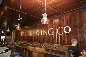 denver u0027s best brewery patios