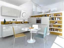 Kitchen Round Table by Kitchen Chairs Design Interior Kitchen Furniture Magnificent