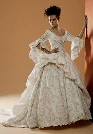 renaissance wedding dresses renaissance wedding dresses naf dresses