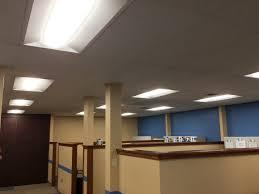 client lighting retrofit photos led u0026 t5 high lighting