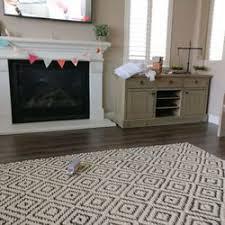 united carpet one fresno 11 reviews flooring 4950 n