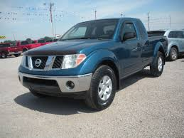 nissan frontier camper shell trucks wholesale motors inc u0026 wholesale motors 2 roland ok