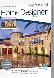 best home designer suite free download contemporary interior