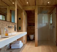 Lodge Bathroom Accessories by 681 Best Bv Master Bath Images On Pinterest Bathroom Ideas