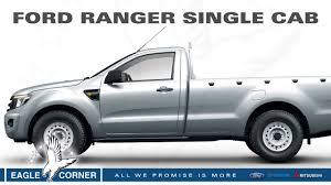 Ford Ranger Truck Recall - 2019 ford ranger archive ford inside news community