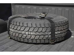 tire rack black friday n fab truck bed tire carrier n fab tire racks u0026 carriers