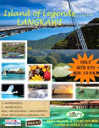 malaysia packages budget cheap kuala lumpur tours 2016