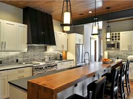 Contemporary Kitchen Design Ideas by Kitchen 59 Modern Kitchen Designs 2017 Of Pretty Design Ky
