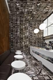 Cafe Interior Design D Espresso Cafe Interior 2 Home Building Furniture And