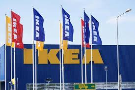 Ikea Hours It U0027s Easy To Love Ikea Greenbelt Online