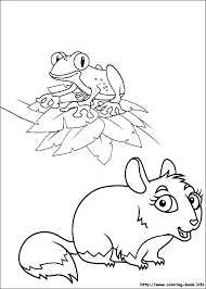 Go Diego Go Coloring Pages On Coloring Book Info Go Diego Go Coloring Pages