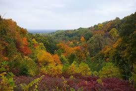 Indiana scenery images 11 jaw dropping views found only in indiana jpg