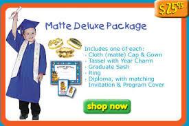 kindergarten graduation caps rhyme graduation caps and gowns for preschool and