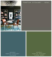modern ideas paint colors that go with gray plush design what