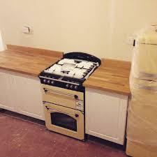 cream kitchen ideas cream kitchen appliances swan fridge leisure cooker kitchen