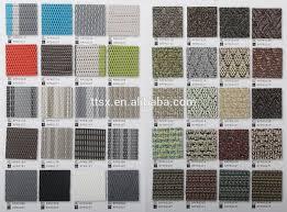 phthalate free bolon pvc woven vinyl flooring carpet rug buy